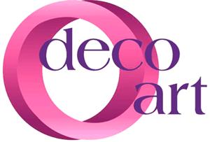 Pintors Decoart
