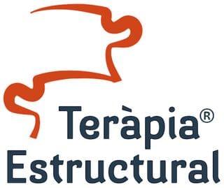 Teràpia estructural
