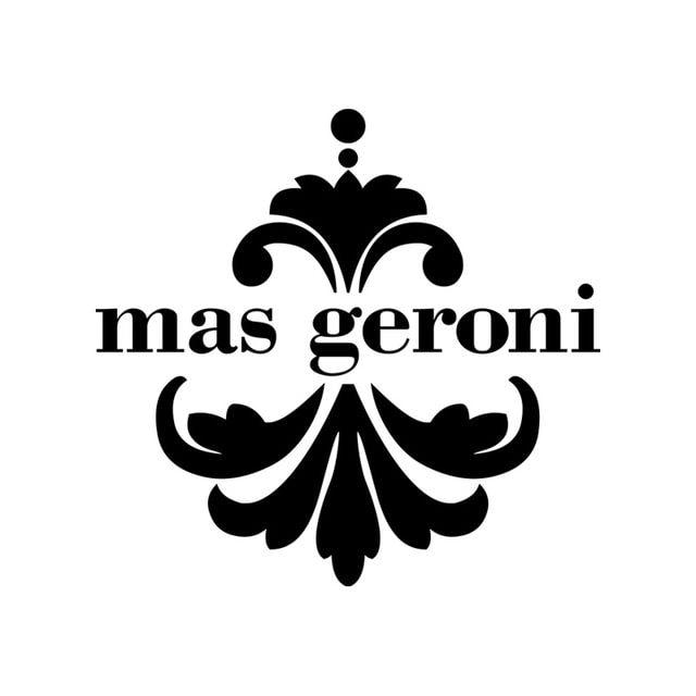 Mas Geroni