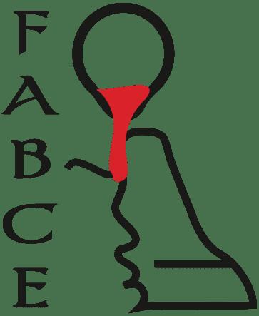 Foneria FABCE