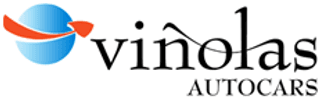 Autocars Viñolas
