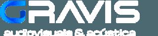 Gravis Solucions Audiovisuals