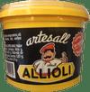 allioli-2.jpg