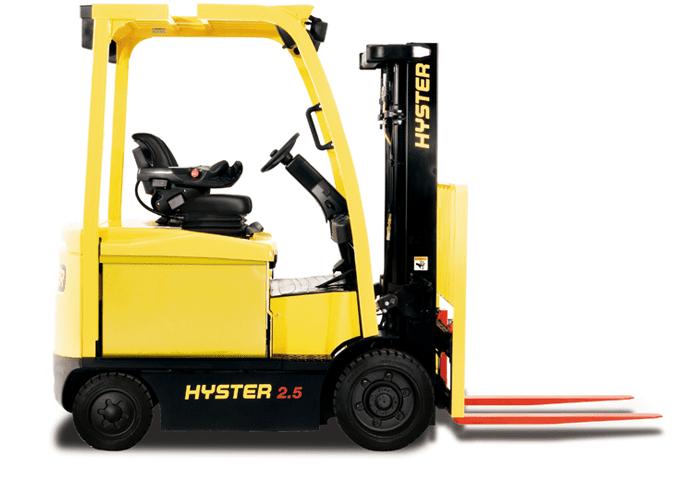 E2.2-3.5XN-4-Wheel-Electric-Counterbalanced-Main-700x500