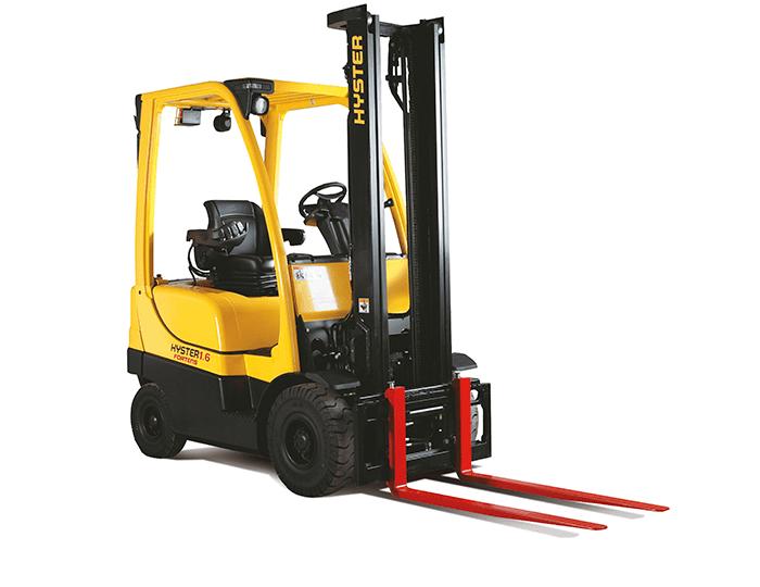 H1.6-2.0FTS-Diesel-LPG-Forklift-Truck-Main