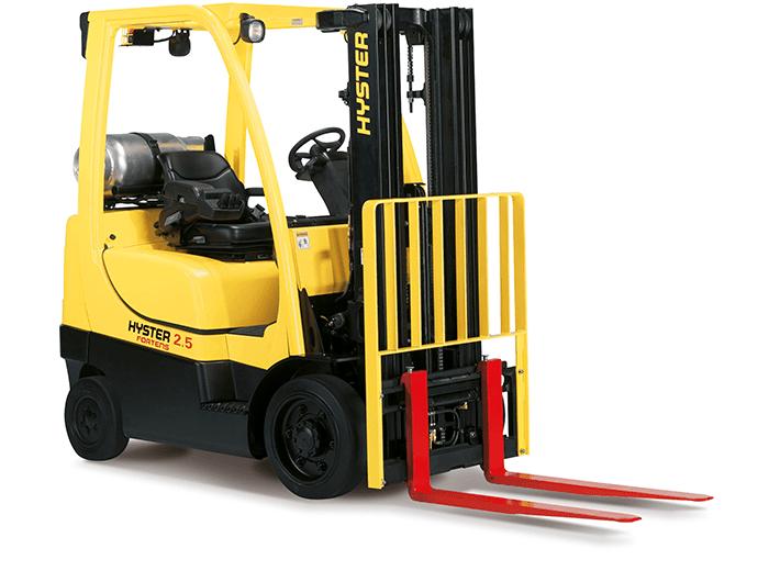 S2.0-3.5FT-LPG-Forklift-Truck-Main