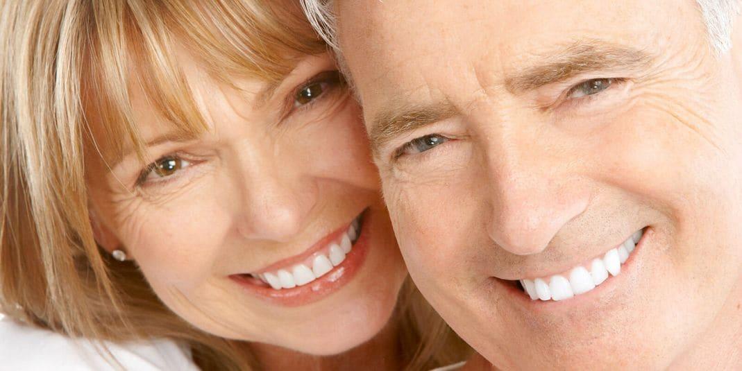 implants dentals a Girona