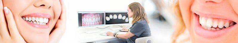 Aesthetics Dentistry