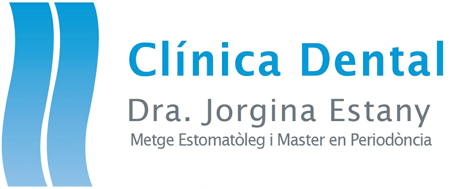 Clinica Dental Dra. Jorgina Estany