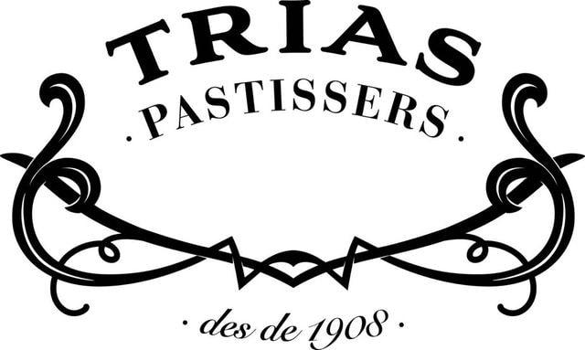 Trias Pastissers