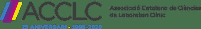 Associació Catalana de Ciències de Laboratori Clínic