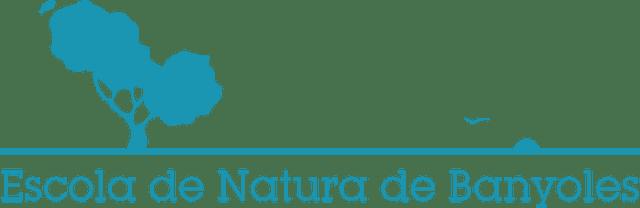 Escola Natura Banyoles