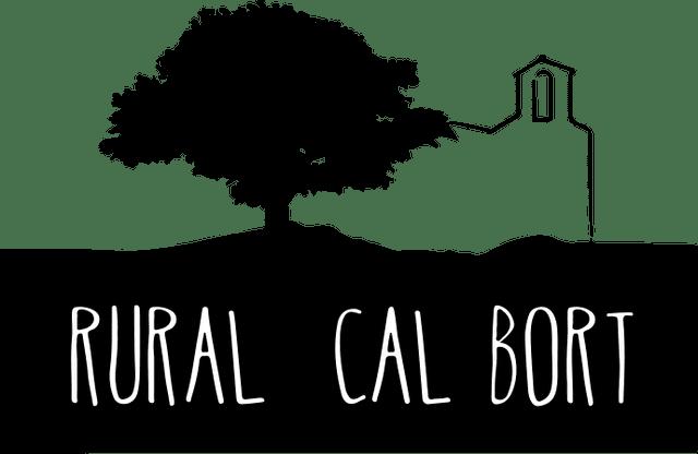 Rural Cal Bort