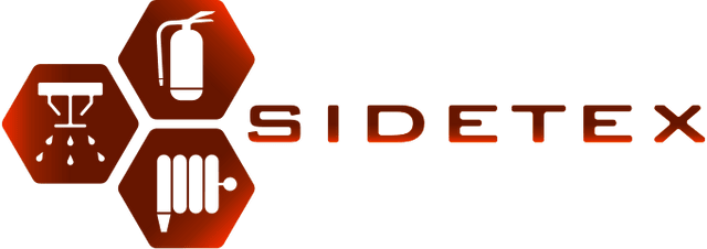 Sidetex