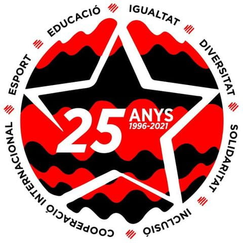 #25AnysCEFCanMir
