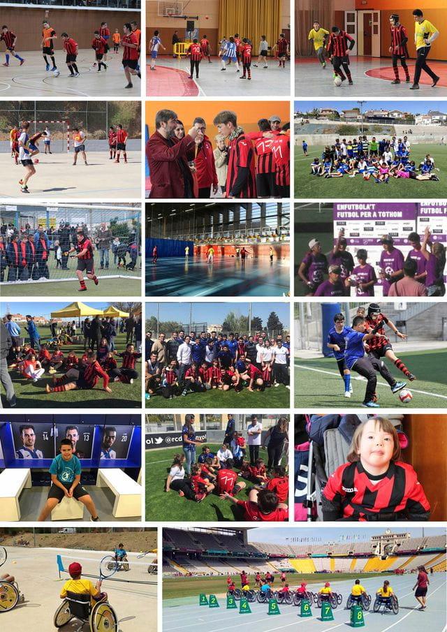 Resumen fotos 2017