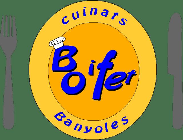 Cuinats bo i fet Banyoles