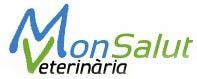 Monsalut Veterinària Hostalric