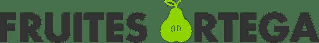 Fruites Ortega