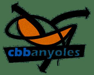 Club Basquet Banyoles