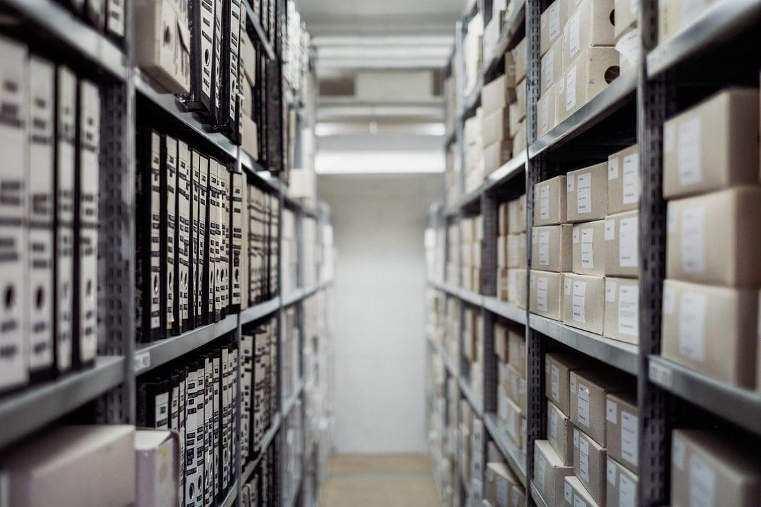 Quant temps estem obligats a custodiar la documentació?