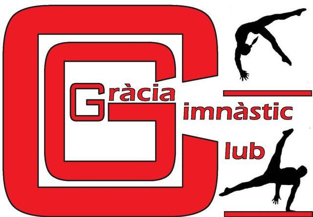 Gràcia Gimnàstic Club