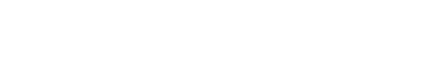Gabinet Logopedic