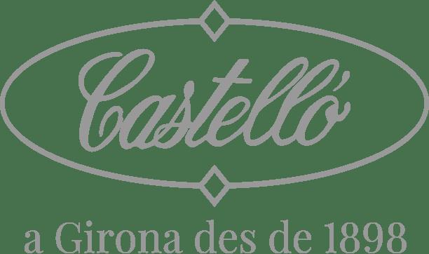 Xuixo Castelló