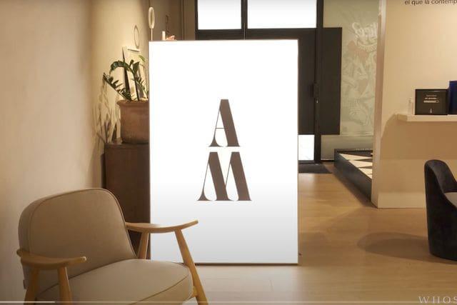 Andreu March | Studio a Banyoles