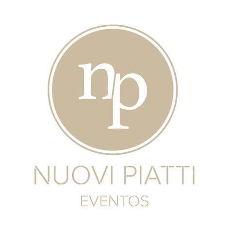 nuovipiatti@nuovipiatti.com · 934.144.385