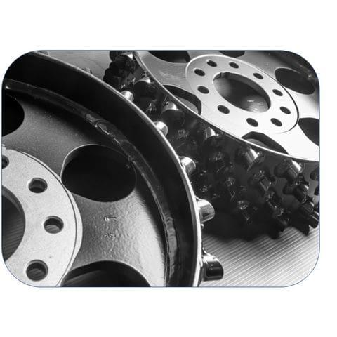 Conveni del Metall i Normatives aplicables al sector