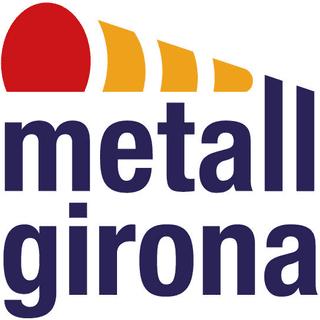 Metall Girona