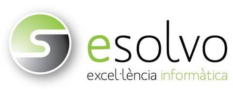 Esolvo és una empresa del sector informàtic amb una tarifa de manteniment especial per als nostres associats, així com descomptes importants en hardware.Disposen de Servei tècnic i de programació. Contacte: Raul raul@esolvo.es