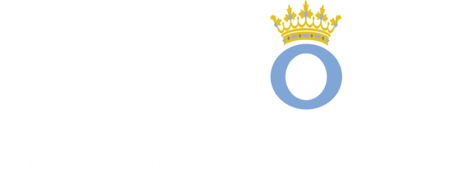 Restaurant La Cort
