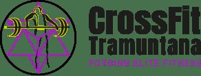 CrossFit Tramuntana