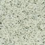 Blanco Cristal