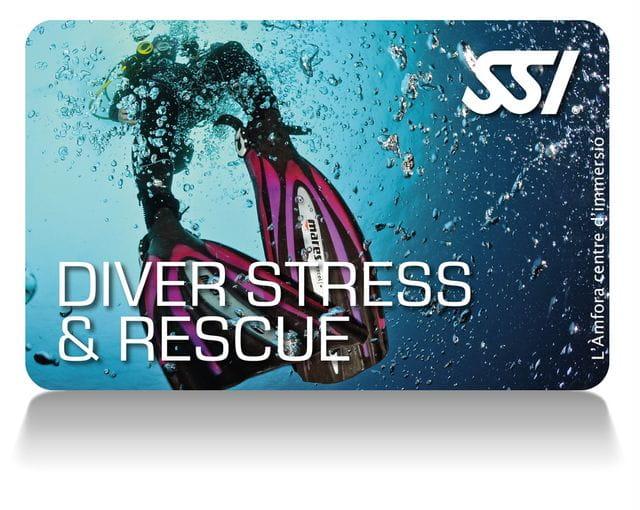 Curso Rescue Diver y Primeros Auxilios en Tossa de Mar, Costa Brava