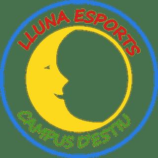 Lluna esports campus d'estiu