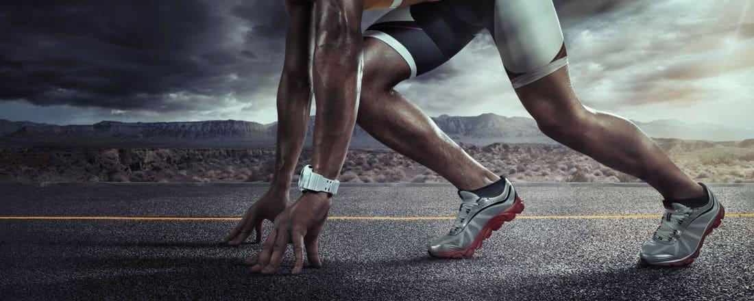 Equipacions completes per a clubs esportius, equipacions personalitzades, calçat esportiu i molt més