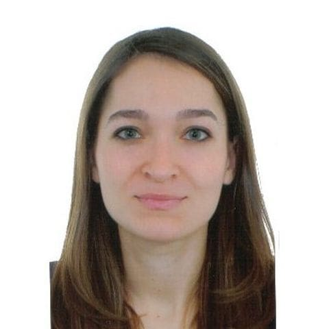Dr. Ines Rubio, General Surgery and Digestive System H. LA PAZ Madrid
