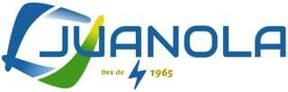 Instal·ladors industrials J. Juanola, SL