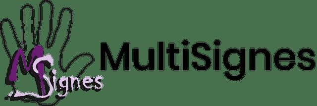 MultiSignes
