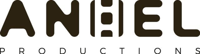 Anhel Productions is an audiovisual production company created by MultiSignes. The company offers comprehensive audiovisual production services.