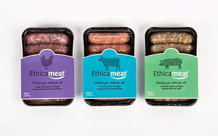 projecte LOLA Pere Fiol Biotech Carne etica