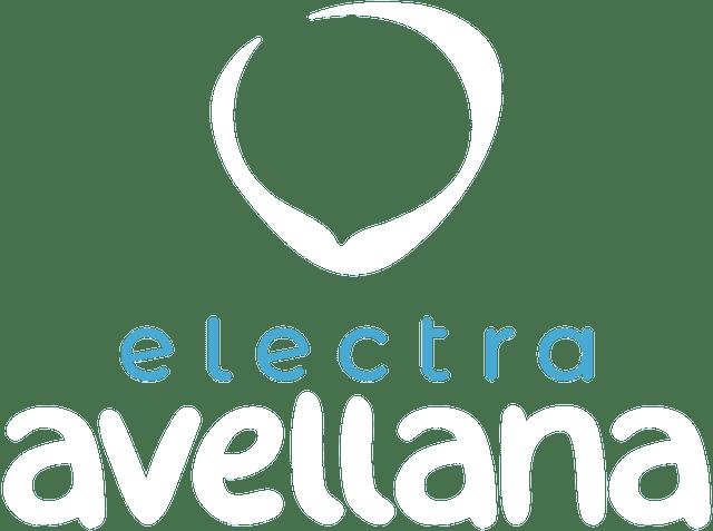 Electra Avellana Comercial