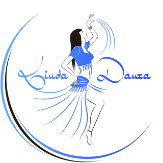 Linda Danza Oriental