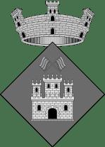 Ajuntament de Vilajuïga