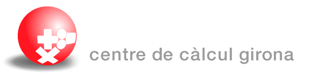 CCALGIR