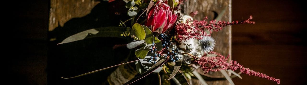 blanctrencat-corona flores-taller