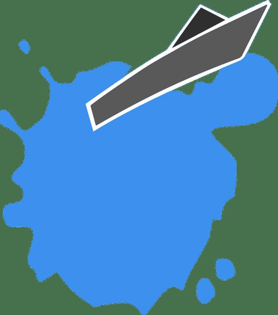 Illes Medes Rent a Boat